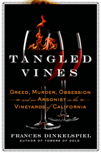Tangled Vines - Frances Dinkelspiel pdf download