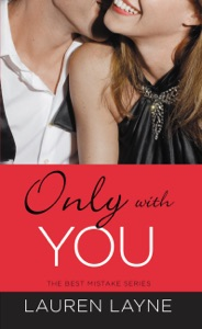 Only with You - Lauren Layne pdf download