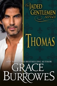 Thomas - Grace Burrowes pdf download