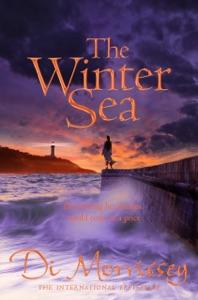The Winter Sea - Di Morrissey pdf download