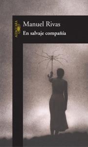 En salvaje compañía - Manuel Rivas pdf download