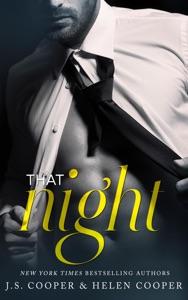 That Night - J. S. Cooper & Helen Cooper pdf download