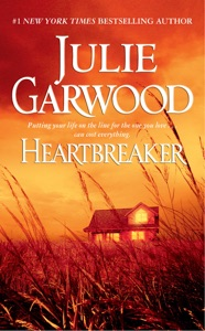 Heartbreaker - Julie Garwood pdf download