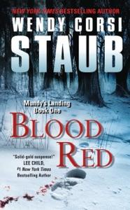 Blood Red - Wendy Corsi Staub pdf download