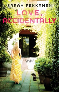 Love, Accidentally - Sarah Pekkanen pdf download