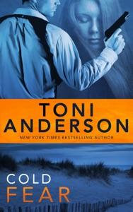 Cold Fear - Toni Anderson pdf download