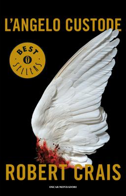 L'angelo custode - Robert Crais pdf download