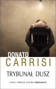 Trybunał dusz - Donato Carrisi pdf download