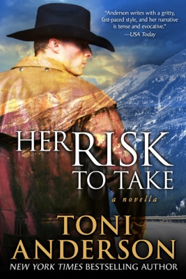Her Risk To Take - Toni Anderson pdf download