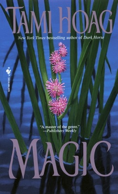 Magic - Tami Hoag pdf download