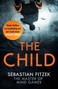 The Child - Sebastian Fitzek pdf download