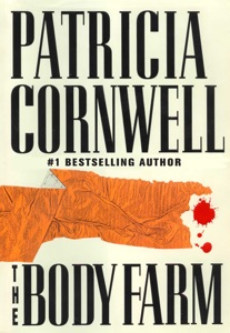 The Body Farm - Patricia Cornwell pdf download