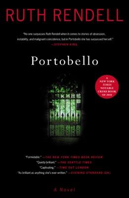 Portobello - Ruth Rendell pdf download