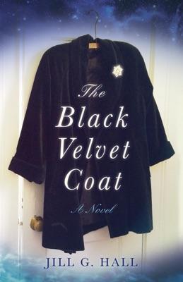 The Black Velvet Coat - Jill G. Hall pdf download