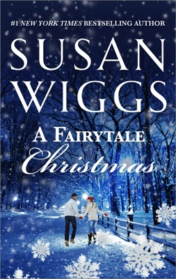 A Fairytale Christmas - Susan Wiggs pdf download