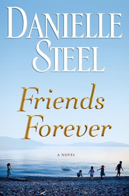 Friends Forever - Danielle Steel pdf download
