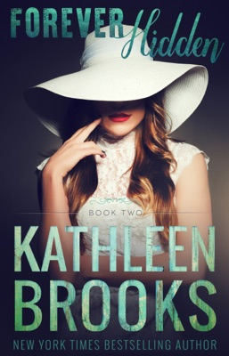Forever Hidden - Kathleen Brooks pdf download