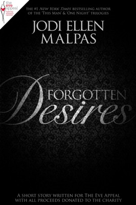Forgotten Desires - Jodi Ellen Malpas pdf download