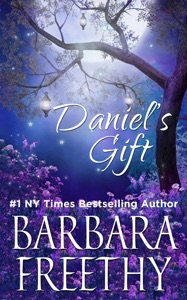 Daniel's Gift - Barbara Freethy pdf download