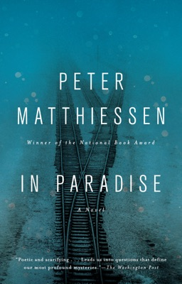 In Paradise - Peter Matthiessen pdf download