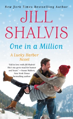 One in a Million - Jill Shalvis pdf download