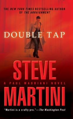 Double Tap - Steve Martini pdf download