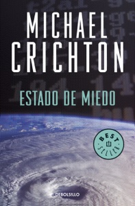 Estado de miedo - Michael Crichton pdf download
