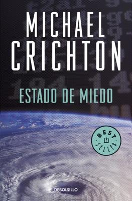 Estado de miedo - Michael Crichton pdf download