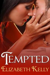 Tempted - Elizabeth Kelly pdf download