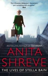 The Lives of Stella Bain - Anita Shreve pdf download