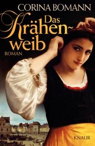 Das Krähenweib - Corina Bomann pdf download