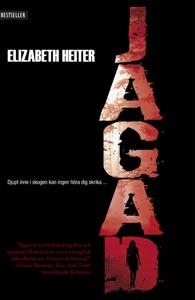 Jagad - Elizabeth Heiter pdf download