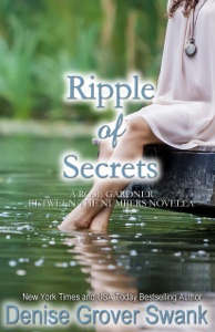 Ripple of Secrets - Denise Grover Swank pdf download
