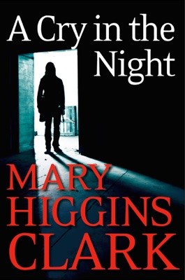 A Cry In the Night - Mary Higgins Clark pdf download
