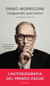 Inseguendo quel suono - Ennio Morricone & Alessandro de Rosa pdf download