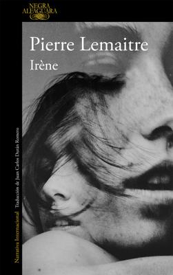 Irène (Un caso del comandante Camille Verhoeven 1) - Pierre Lemaitre pdf download