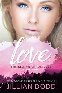 Love Me - Jillian Dodd pdf download