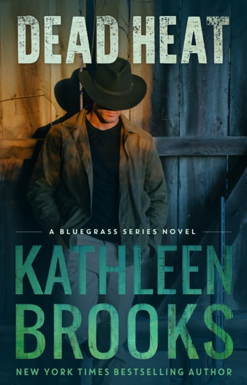 Dead Heat by Kathleen Brooks PDF Download