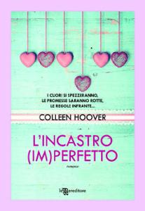 L'incastro (im)perfetto - Colleen Hoover pdf download
