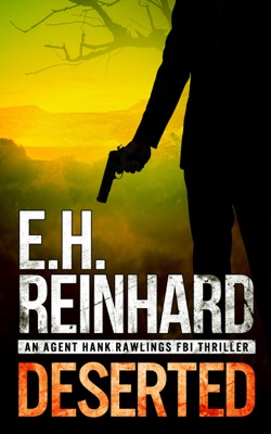 Deserted - E.H. Reinhard pdf download