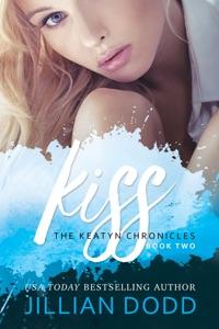 Kiss Me - Jillian Dodd pdf download