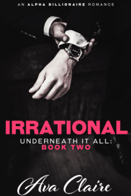 Irrational - Ava Claire