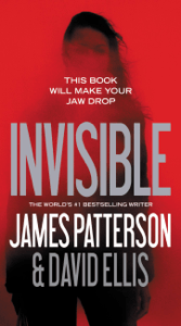 Invisible - James Patterson & David Ellis pdf download