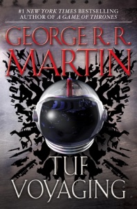Tuf Voyaging - George R.R. Martin pdf download