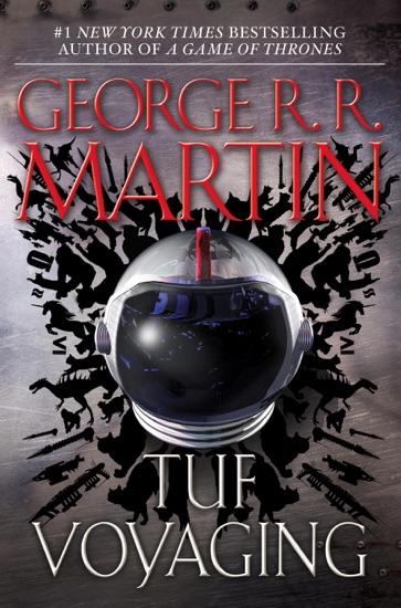 Tuf Voyaging by George R.R. Martin PDF Download