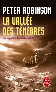 La Vallée des ténèbres - Peter Robinson pdf download