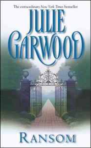 Ransom - Julie Garwood pdf download