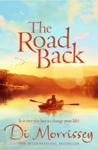The Road Back - Di Morrissey pdf download