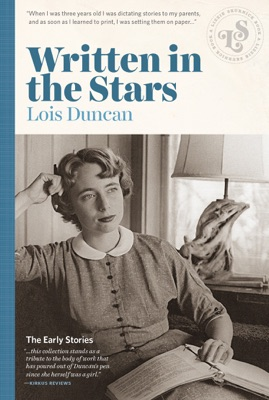 Written in the Stars - Lois Duncan pdf download