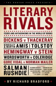 Literary Rivals - Richard Bradford pdf download
